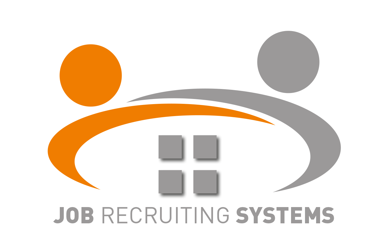Job Recruiting Systems