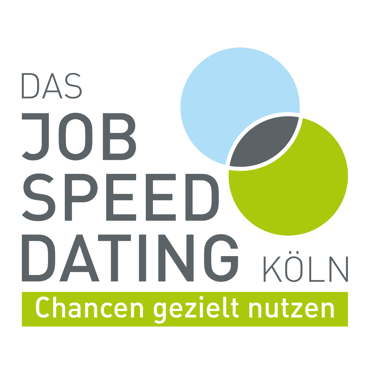 Das Job Speed Dating Köln