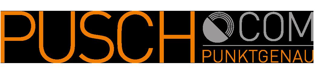 PUSCH.COM