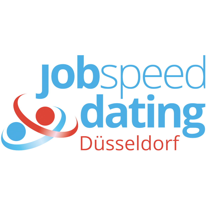Jobspeeddating Düsseldorf