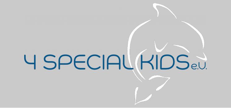 4 special kids e.V.