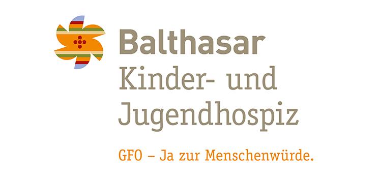 Balthasar - Kinder- und Jugendhospiz