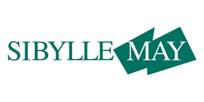 sibylle may