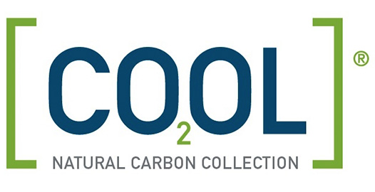 COOL2 Natural Carbon Collection